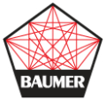 LOGO_Baumer s.r.l.