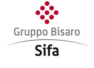 LOGO_Gruppo Bisaro - Sifa s.r.l.