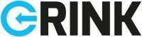 LOGO_RINK GmbH & Co. KG