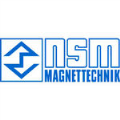 LOGO_NSM Magnettechnik GmbH