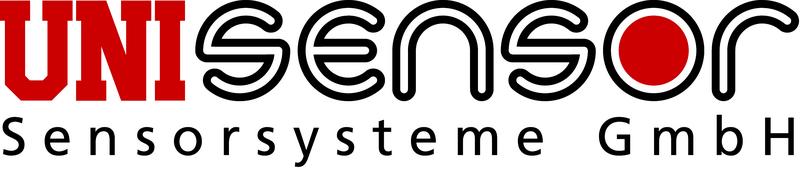 LOGO_UNISENSOR Sensorsysteme GmbH