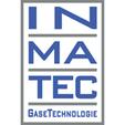 LOGO_Inmatec GaseTechnologie GmbH & Co. KG