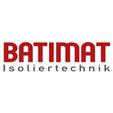 LOGO_Batimat Isoliertechnik GmbH