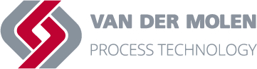 LOGO_Van der Molen Proccess Technology