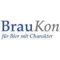 LOGO_BrauKon GmbH