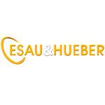 LOGO_ESAU & HUEBER GmbH