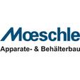 LOGO_Möschle Behälterbau GmbH
