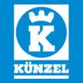 LOGO_Künzel Maschinenbau GmbH