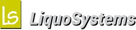 LOGO_LiquoSystems GmbH