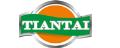 LOGO_Shandong Tiantai Beer Equipment Co.,Ltd