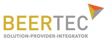 LOGO_BEERTEC Ingenieurgesellschaft mbH