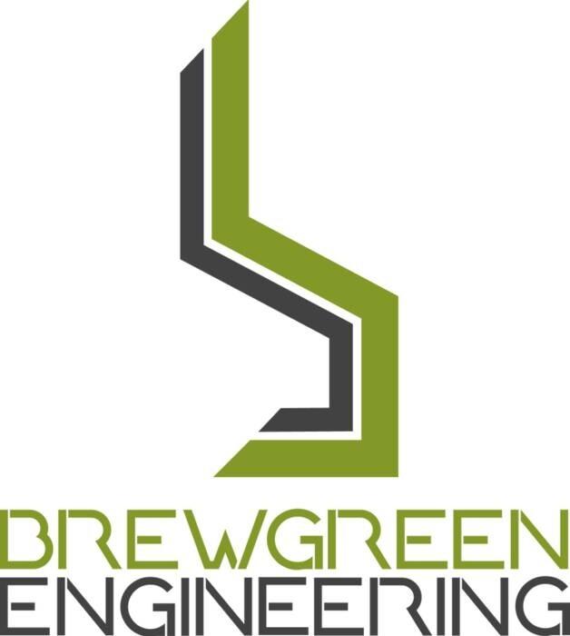 LOGO_brewgreen-engineering GmbH