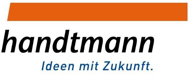 LOGO_Handtmann Armaturenfabrik