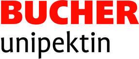 LOGO_Bucher Unipektin AG Competence Center Filtration