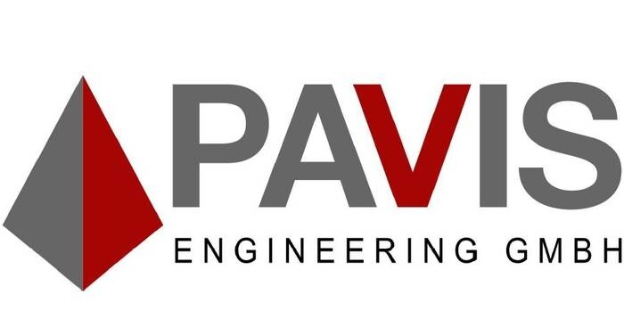 LOGO_Pavis Engineering GmbH