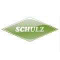 LOGO_SCHULZ, KASPAR Brauereimaschinenfabrik & Apparatebauanstalt GmbH