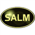 LOGO_O. Salm & Co. GmbH