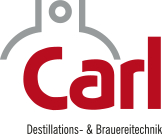 LOGO_CARL GmbH