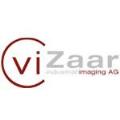 LOGO_viZaar industrial imaging AG