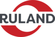 LOGO_Ruland Engineering & Consulting Sp. z o. o.