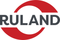 LOGO_Ruland Engineering & Consulting GmbH