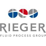 LOGO_Rieger Behälterbau GmbH