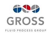 LOGO_GROSS Behälterbau GmbH