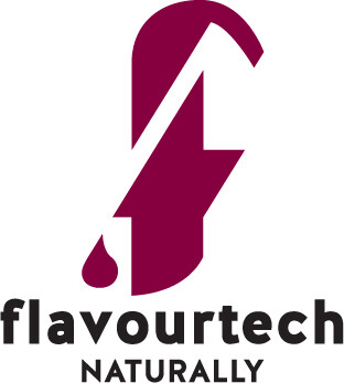 LOGO_Flavourtech