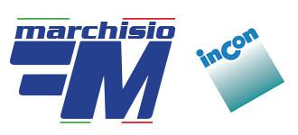 LOGO_F.lli Marchisio & C.Spa