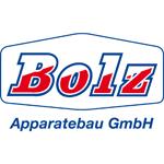 LOGO_Alfred Bolz Apparatebau GmbH