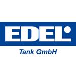 LOGO_EDEL Tank GmbH
