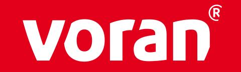 LOGO_VORAN Maschinen GmbH