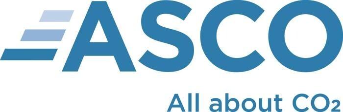 LOGO_ASCO CARBON DIOXIDE LTD
