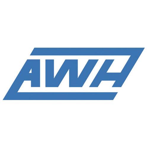 LOGO_AWH Armaturenwerk Hötensleben GmbH