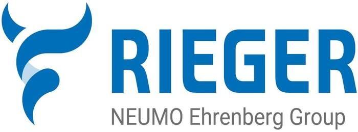 LOGO_Gebr. Rieger GmbH + Co. KG