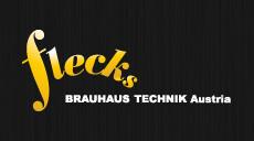 LOGO_Flecks Brauhaus Technik Austria