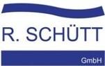 LOGO_R. Schütt GmbH