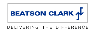 LOGO_Beatson Clark Ltd