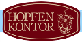 LOGO_Hopfen-Kontor GmbH