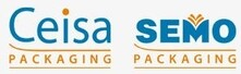 LOGO_Ceisa Packaging SAS Ceisa Semo Packaging