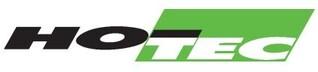 LOGO_HO-TEC Geräte und Anlagen GmbH & Co. KG