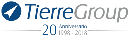 LOGO_Tierre Group S.P.A.