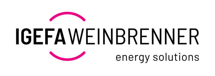 LOGO_IGEFA WEINBRENNER Energy Solutions GmbH