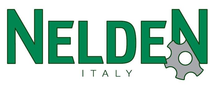 LOGO_Nelden Industry Srl