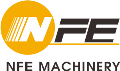 LOGO_Jinan NFE Machinery Co.,Ltd