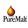 LOGO_PureMalt Products Ltd