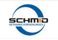 LOGO_SCHMID Getränkeverpackungen GmbH