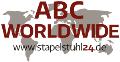 LOGO_A.B.C. Worldwide GmbH
