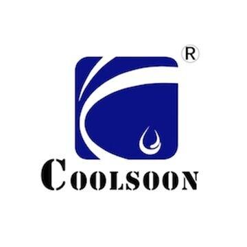 LOGO_Shenzhen Coolsoon Refrigeration Co., Ltd