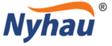 LOGO_Kunshan Nyhau Fluid Equipment Co., Ltd.